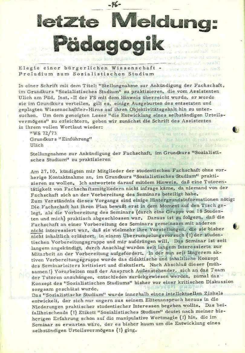 Muenchen_AK171