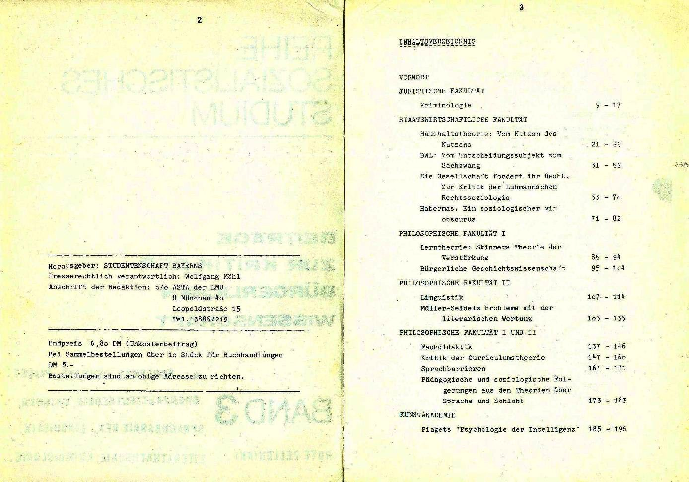 Muenchen_AK_Sozialistisches_Studium003