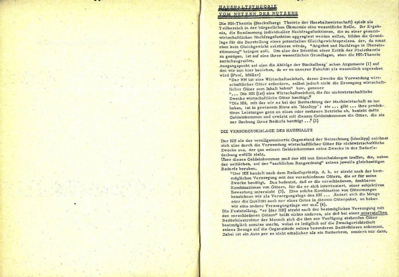 Muenchen_AK_Sozialistisches_Studium012