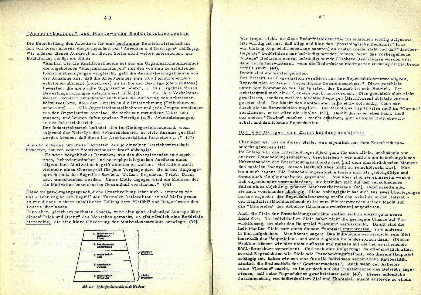 Muenchen_AK_Sozialistisches_Studium022