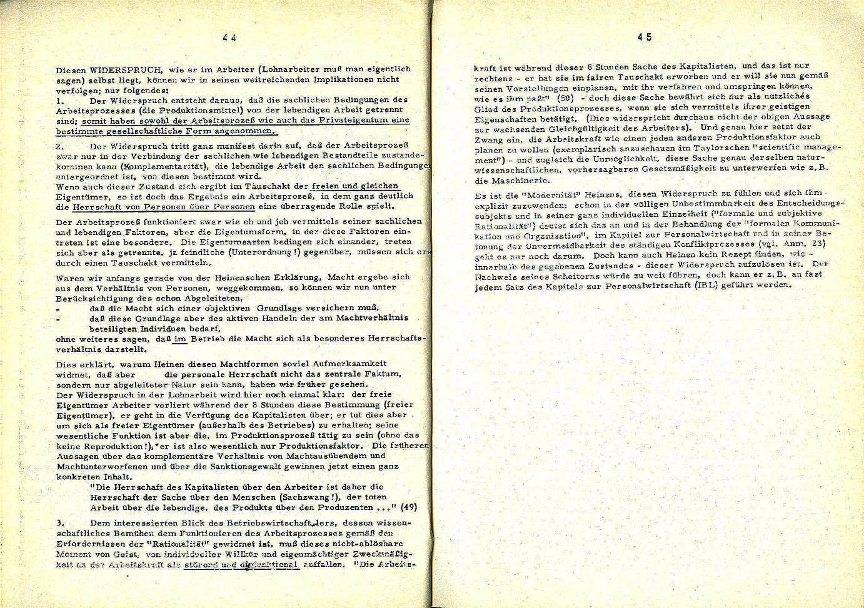 Muenchen_AK_Sozialistisches_Studium024