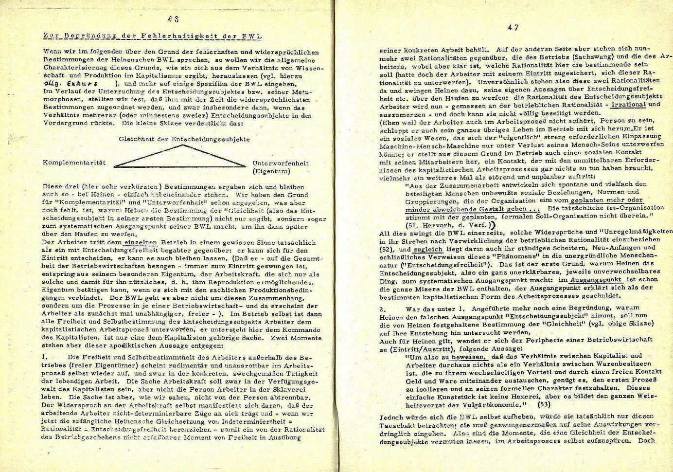 Muenchen_AK_Sozialistisches_Studium025