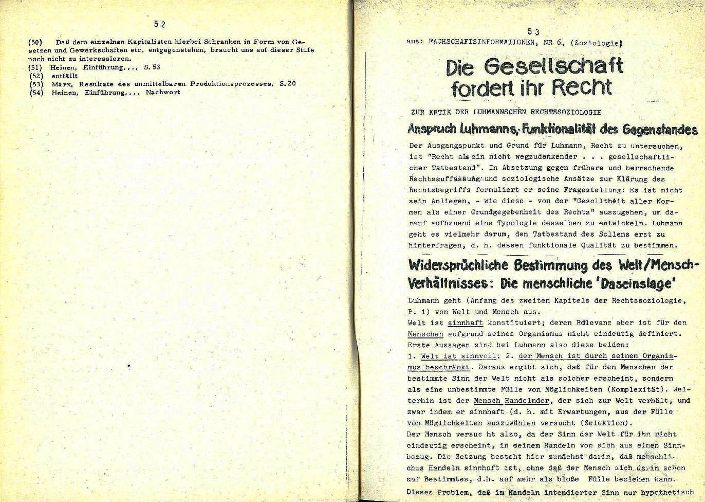 Muenchen_AK_Sozialistisches_Studium028