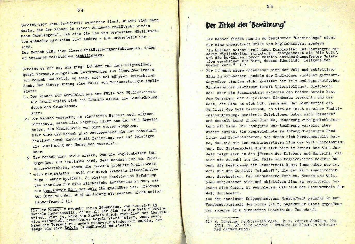 Muenchen_AK_Sozialistisches_Studium029