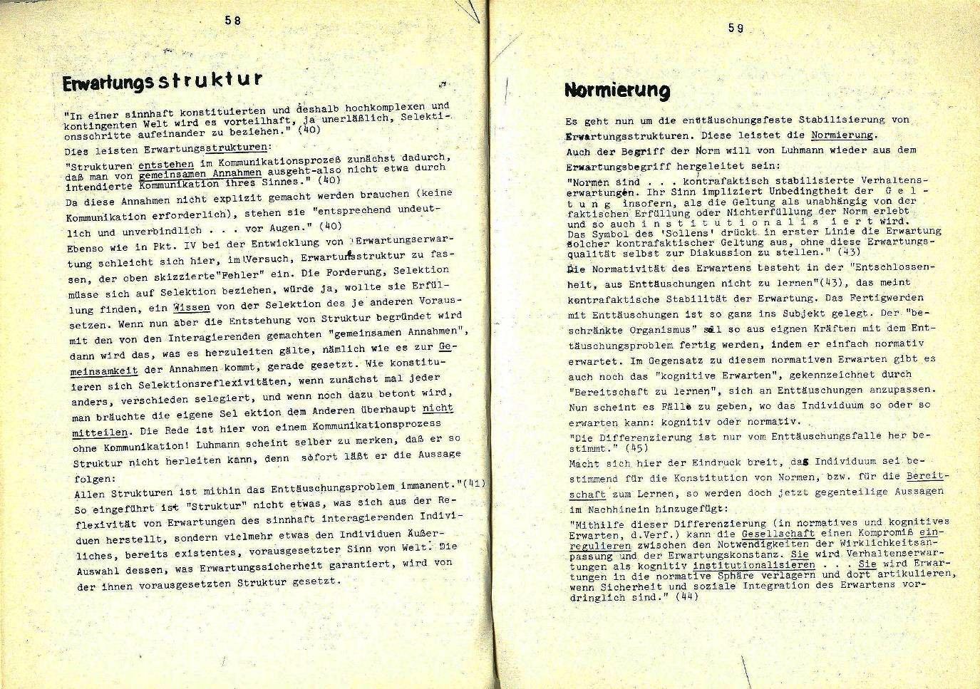 Muenchen_AK_Sozialistisches_Studium031