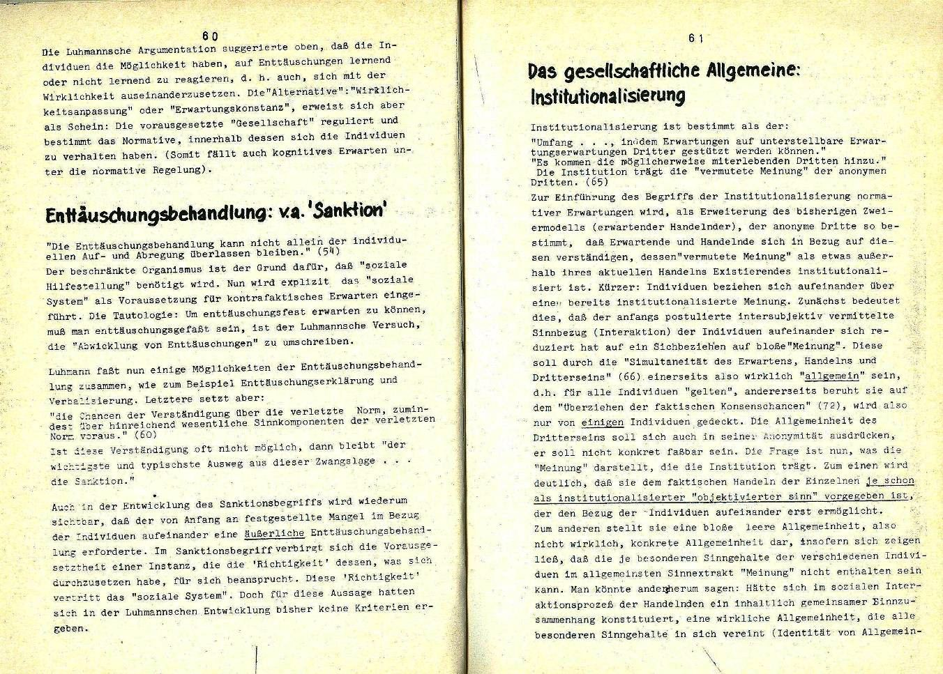 Muenchen_AK_Sozialistisches_Studium032