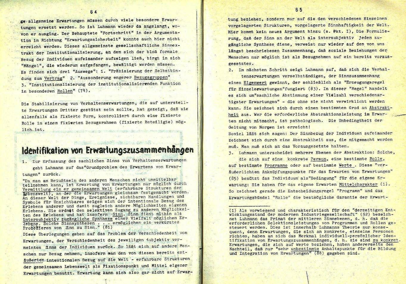 Muenchen_AK_Sozialistisches_Studium034