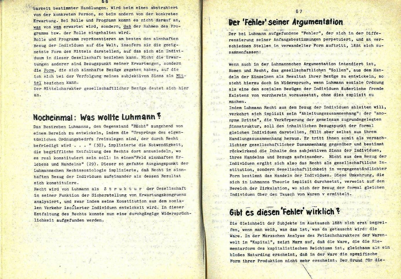 Muenchen_AK_Sozialistisches_Studium035