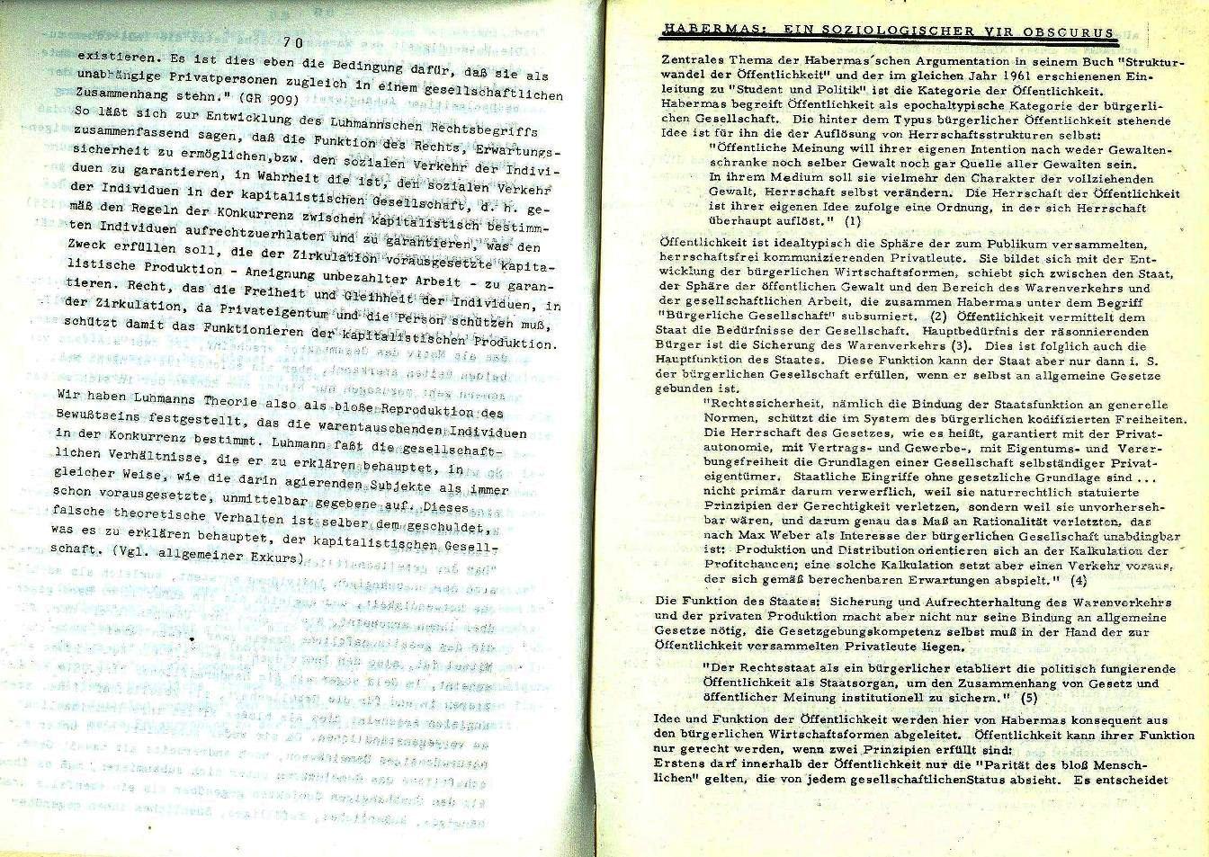 Muenchen_AK_Sozialistisches_Studium037