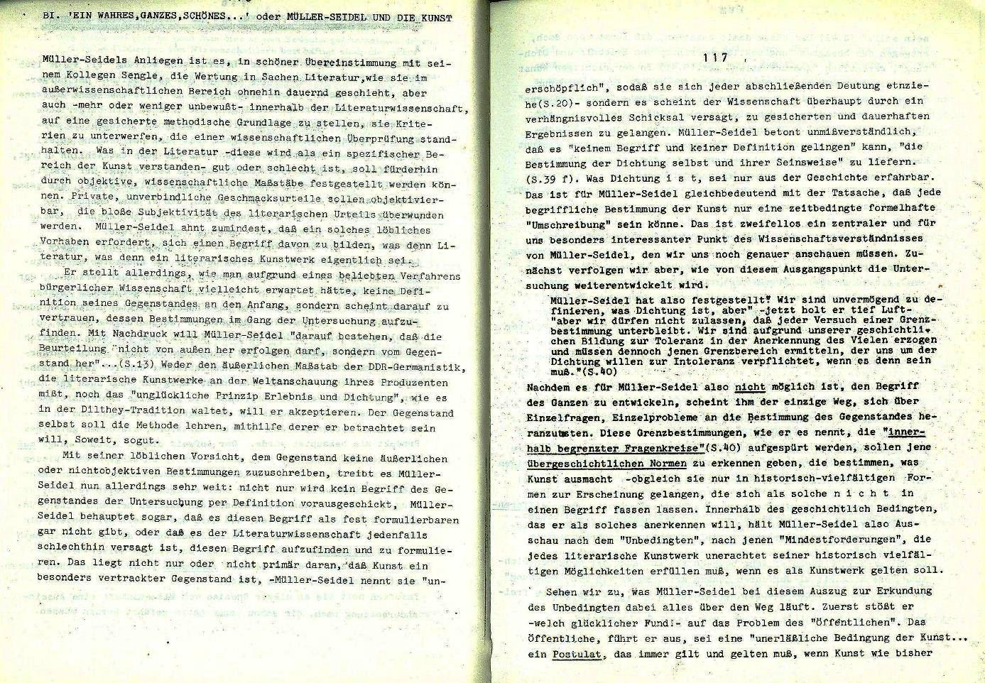 Muenchen_AK_Sozialistisches_Studium061