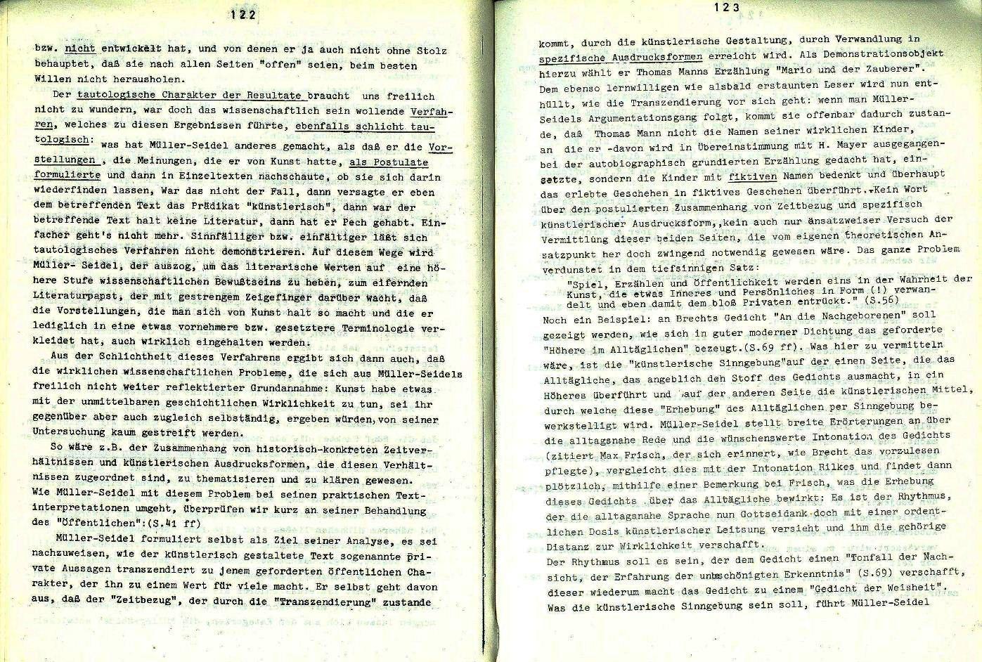 Muenchen_AK_Sozialistisches_Studium064