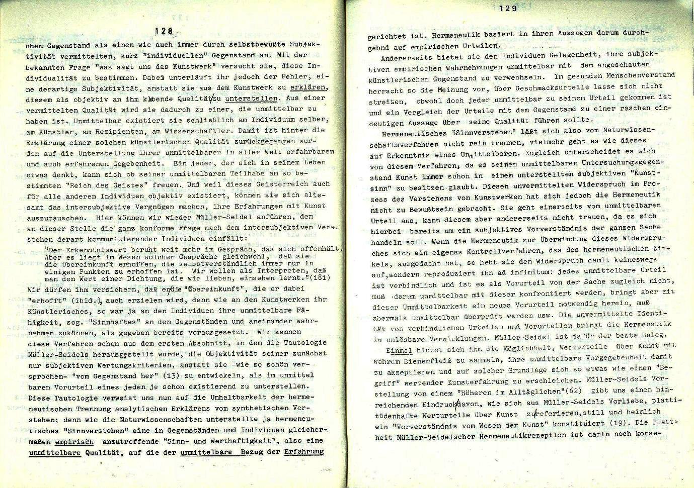 Muenchen_AK_Sozialistisches_Studium067