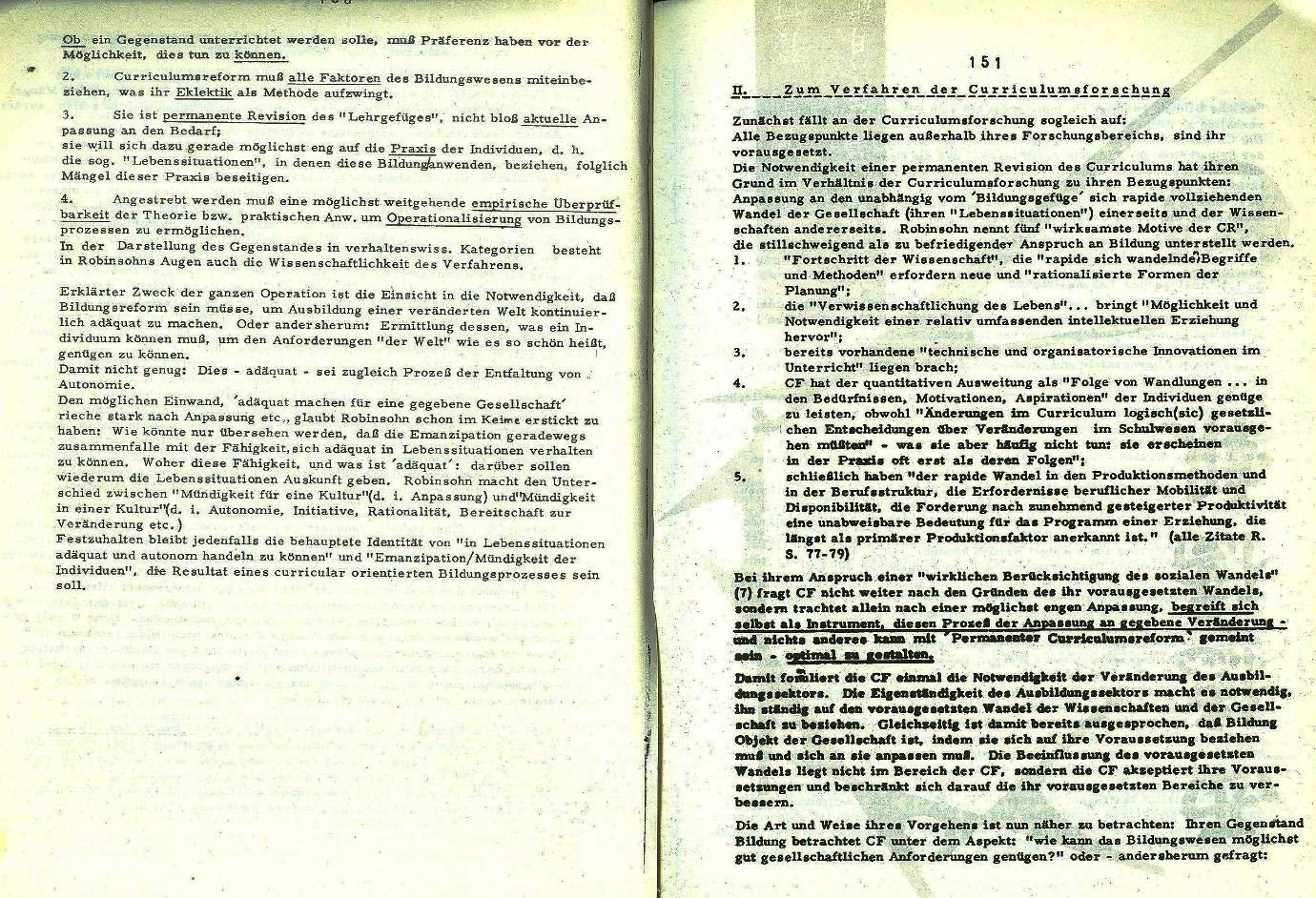 Muenchen_AK_Sozialistisches_Studium079
