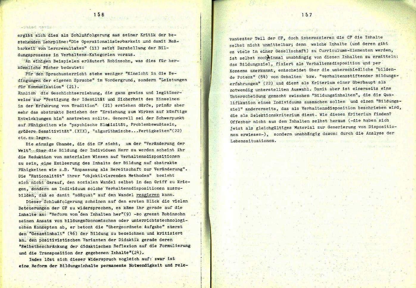 Muenchen_AK_Sozialistisches_Studium082