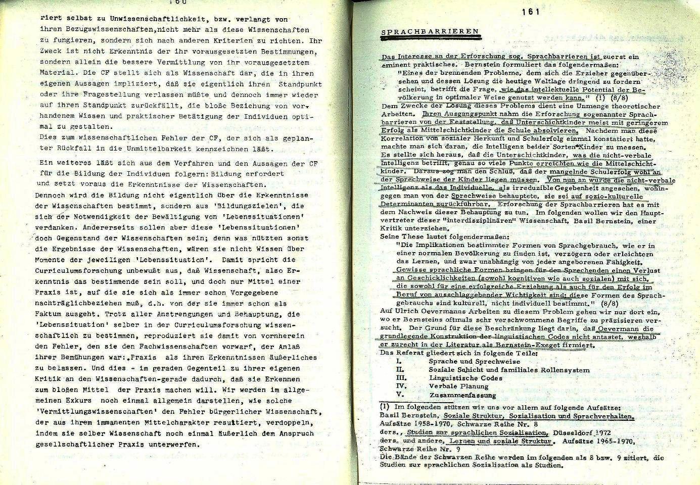Muenchen_AK_Sozialistisches_Studium084