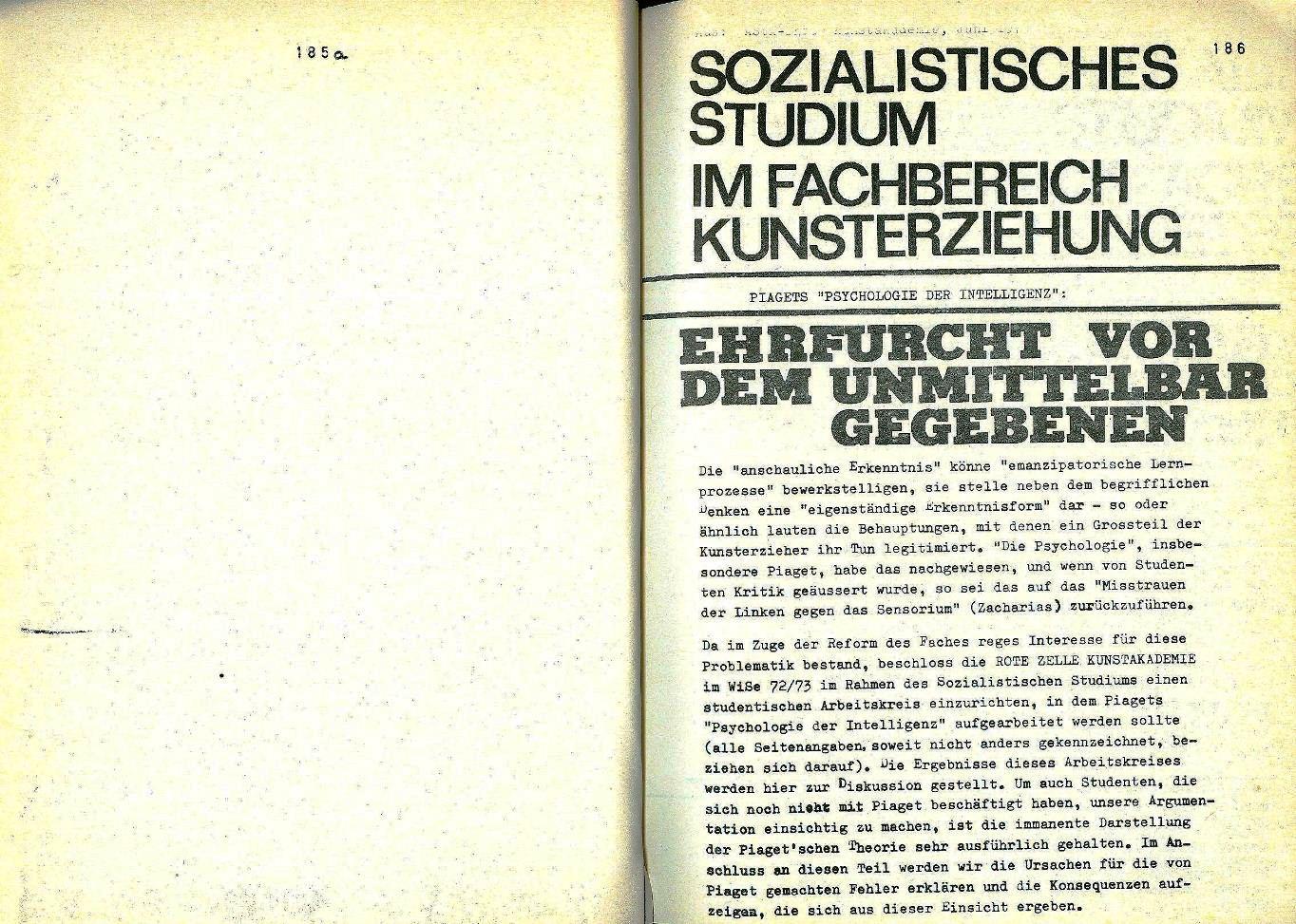 Muenchen_AK_Sozialistisches_Studium097