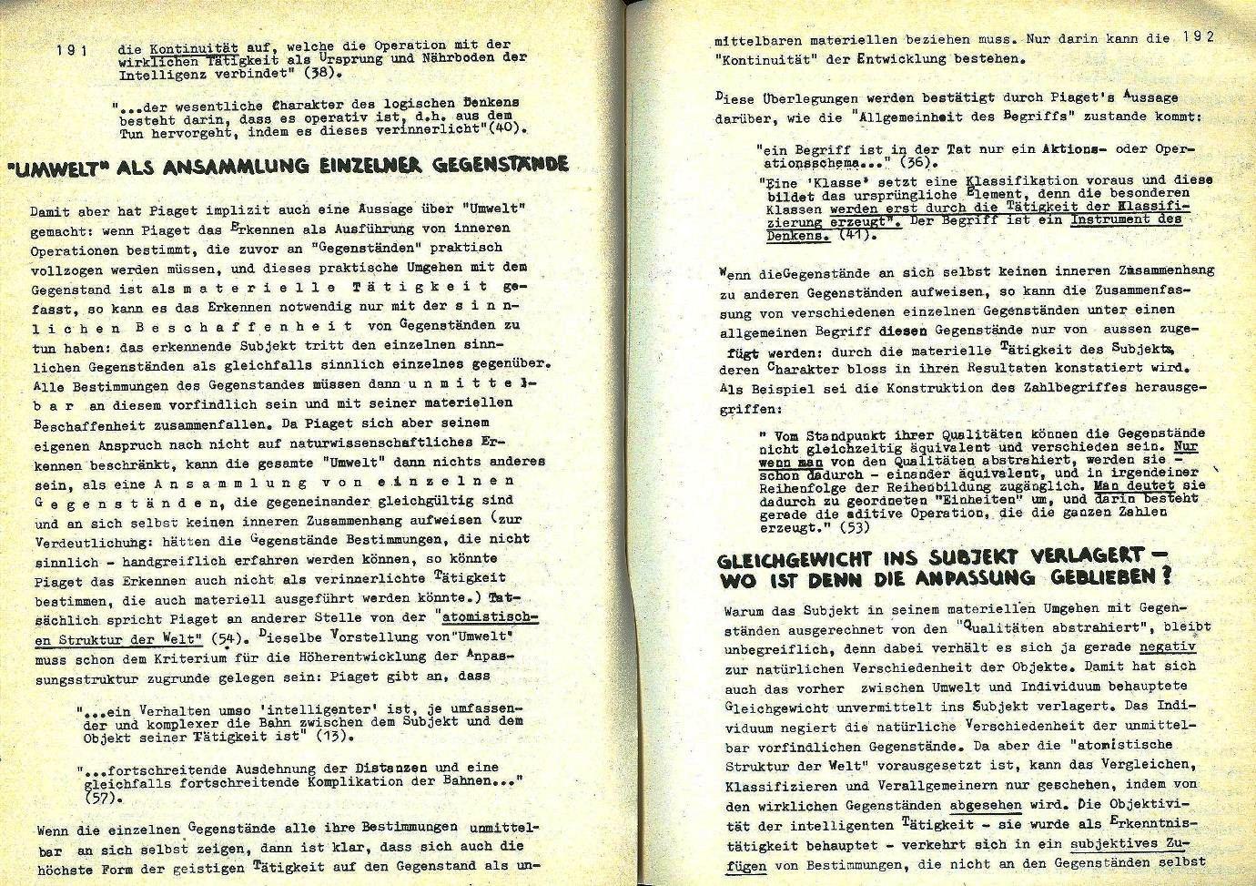 Muenchen_AK_Sozialistisches_Studium100