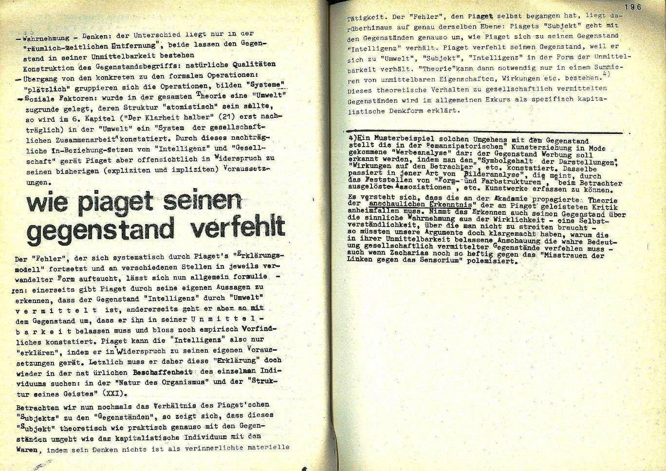Muenchen_AK_Sozialistisches_Studium102