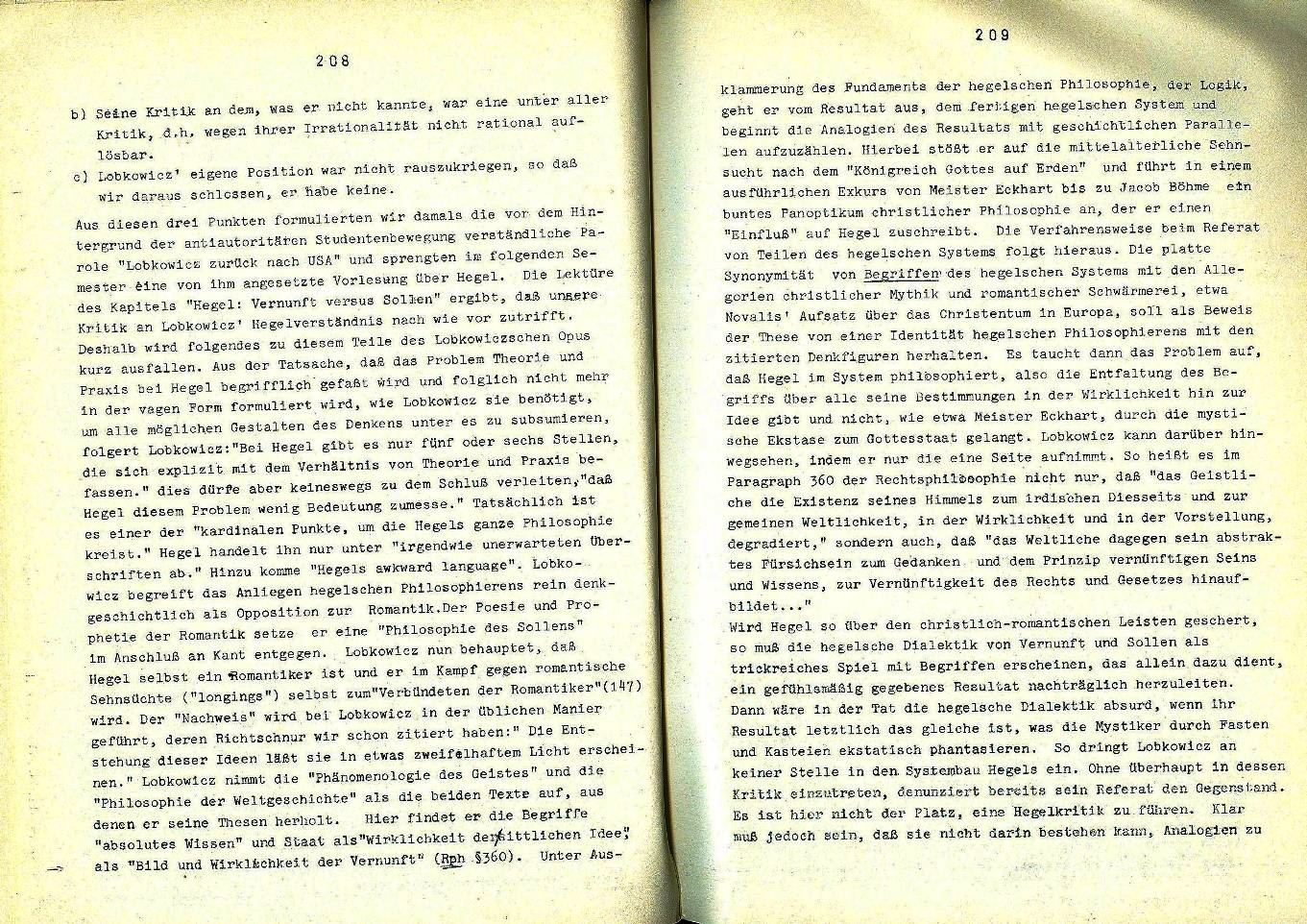 Muenchen_AK_Sozialistisches_Studium109