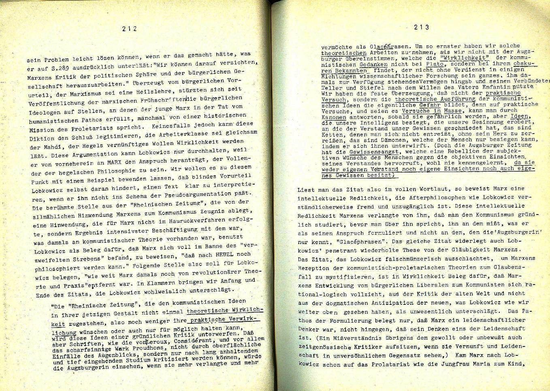 Muenchen_AK_Sozialistisches_Studium111