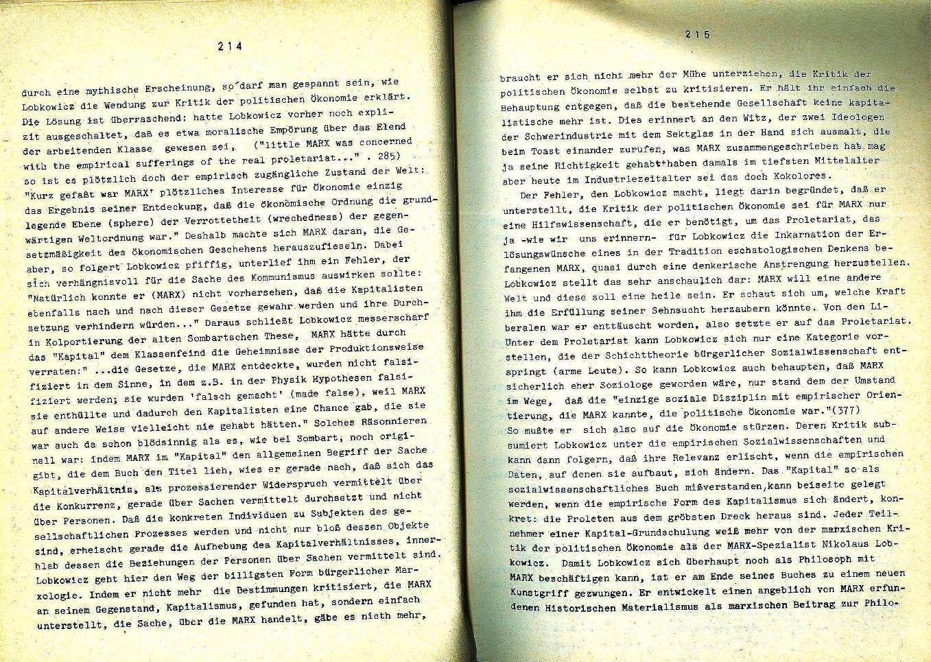 Muenchen_AK_Sozialistisches_Studium112