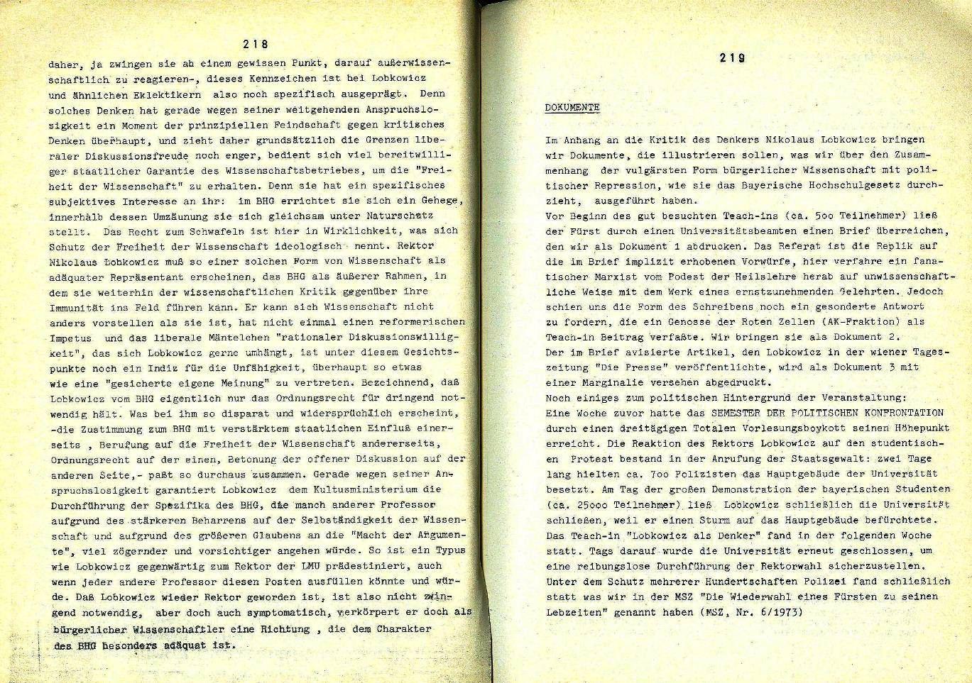 Muenchen_AK_Sozialistisches_Studium114