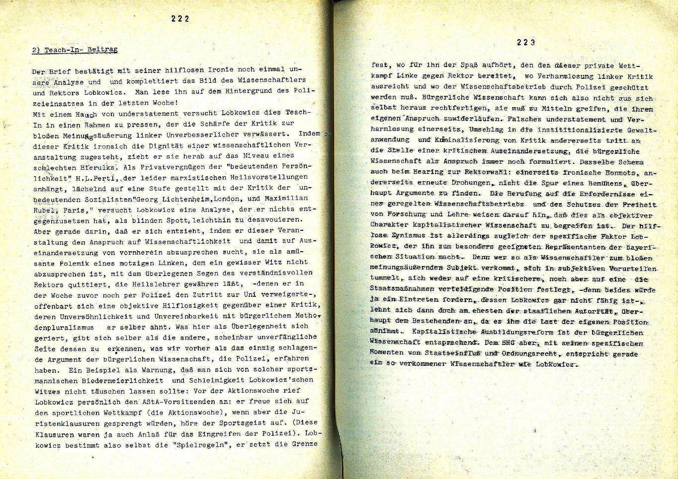 Muenchen_AK_Sozialistisches_Studium116