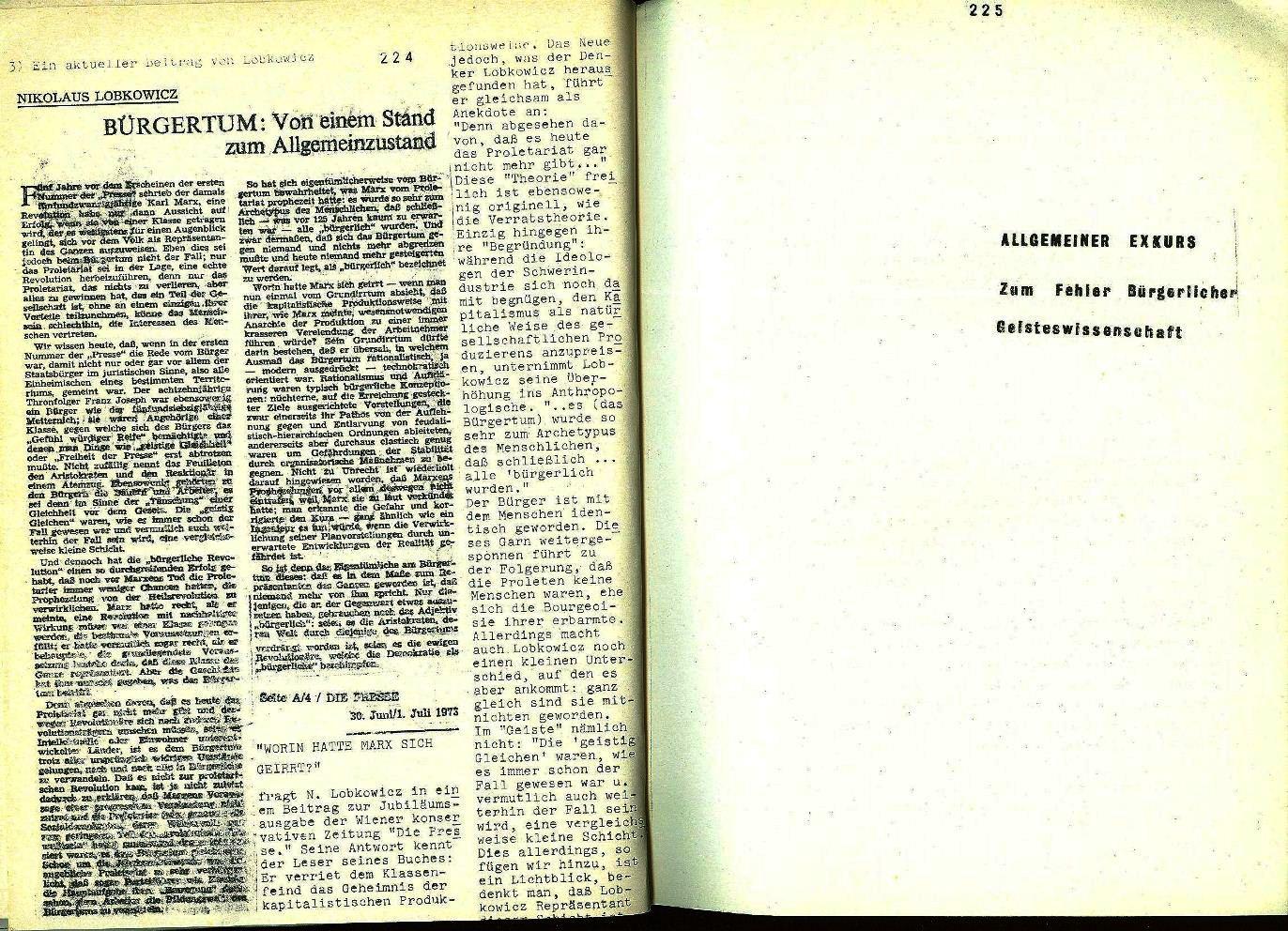 Muenchen_AK_Sozialistisches_Studium117