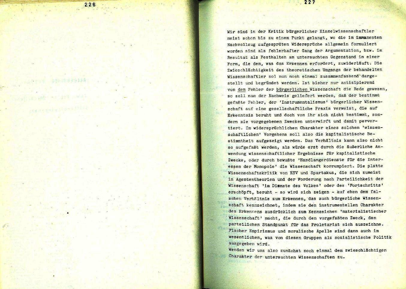 Muenchen_AK_Sozialistisches_Studium118