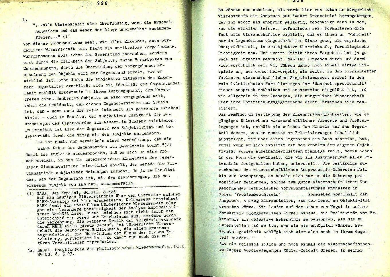 Muenchen_AK_Sozialistisches_Studium119