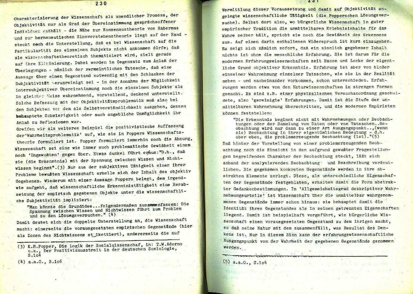 Muenchen_AK_Sozialistisches_Studium120