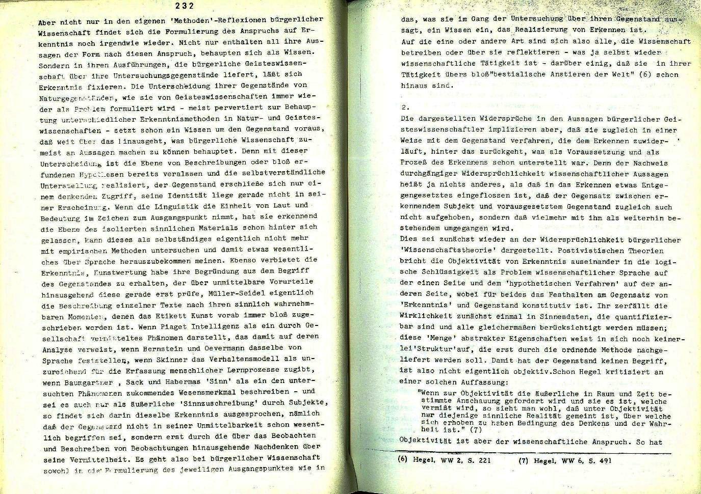 Muenchen_AK_Sozialistisches_Studium121