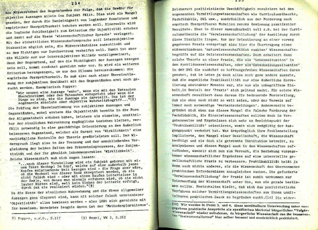 Muenchen_AK_Sozialistisches_Studium122