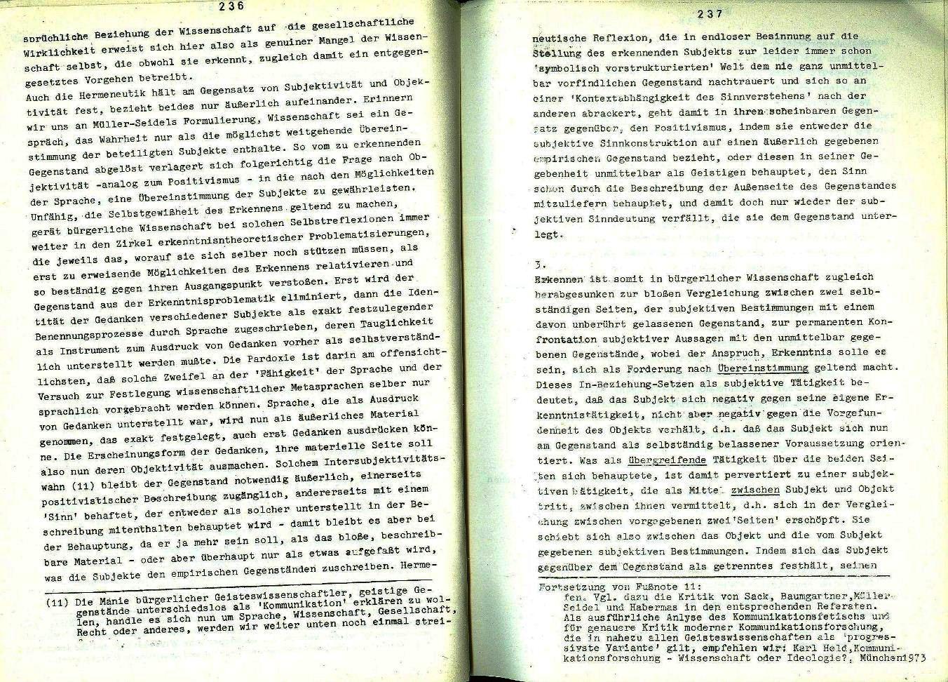 Muenchen_AK_Sozialistisches_Studium123