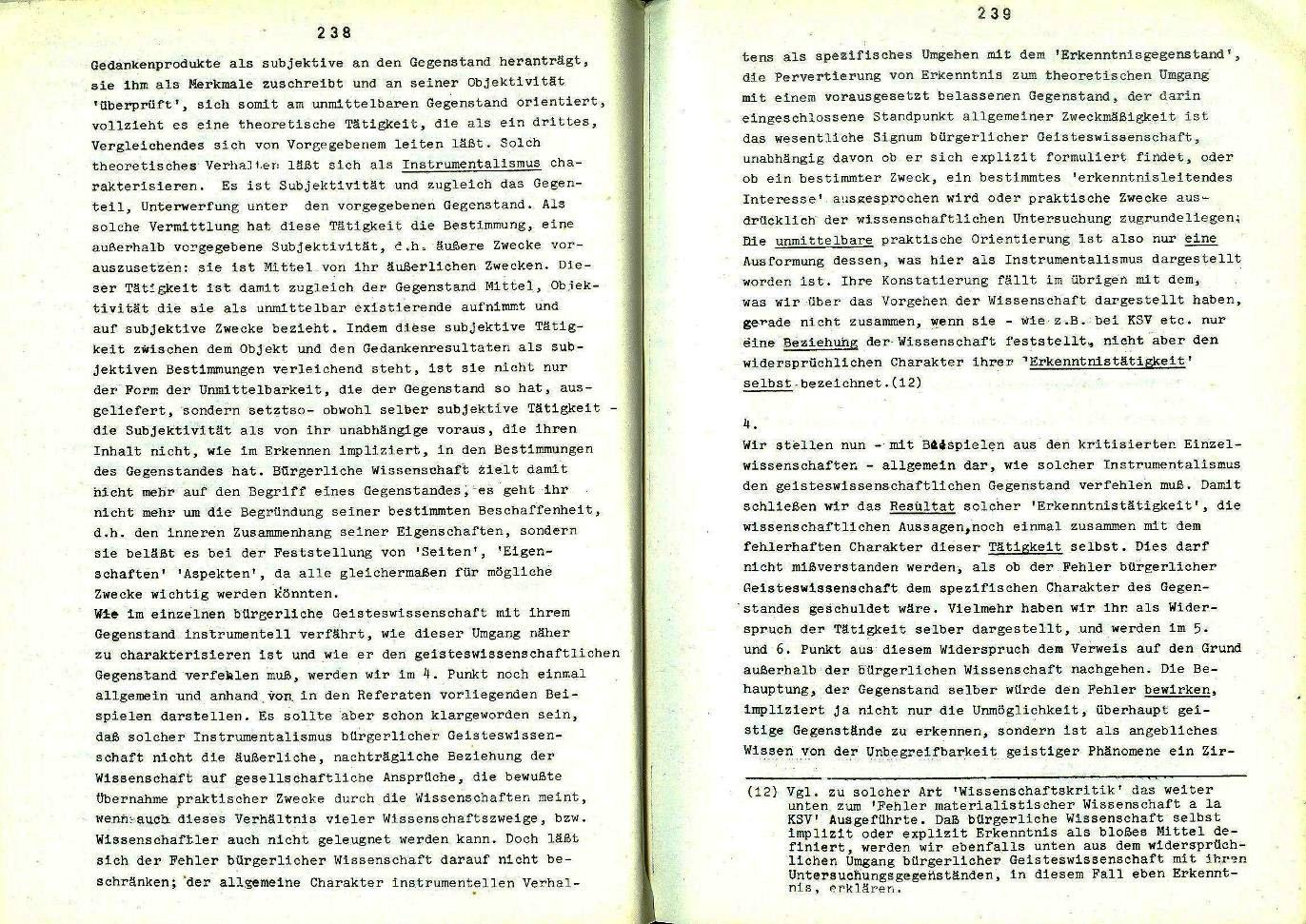 Muenchen_AK_Sozialistisches_Studium124