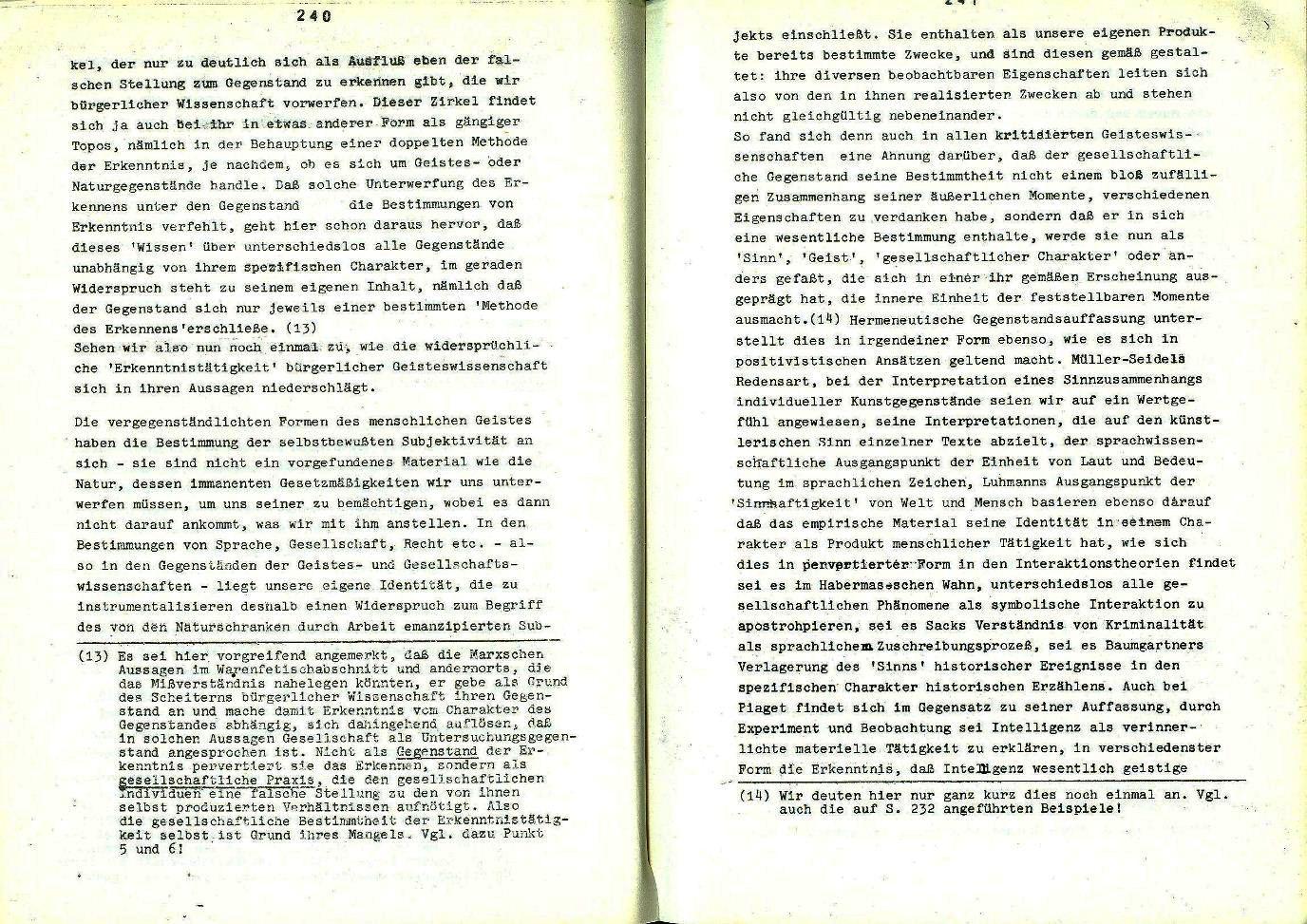 Muenchen_AK_Sozialistisches_Studium125