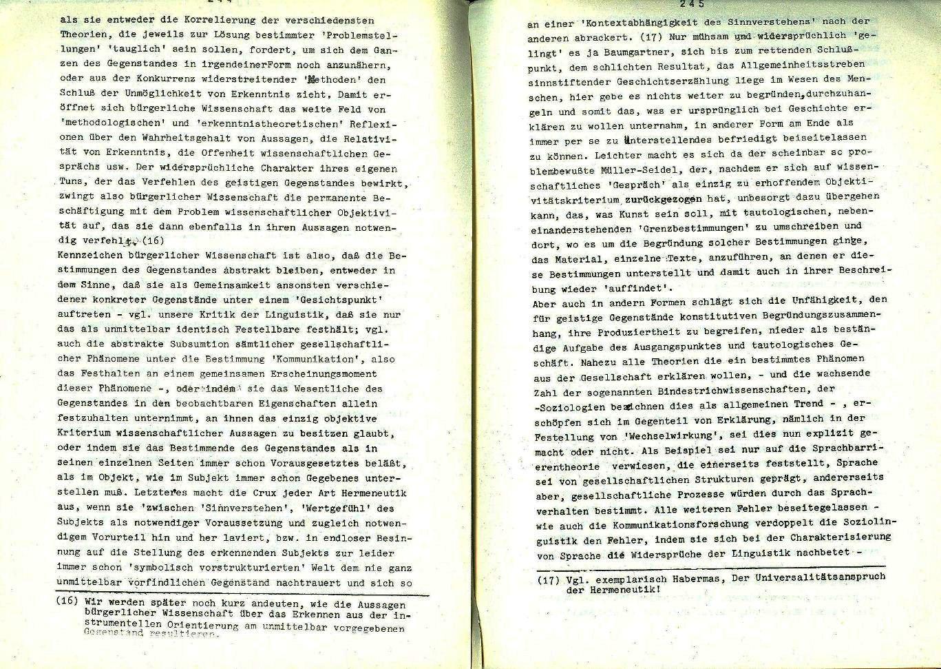 Muenchen_AK_Sozialistisches_Studium127