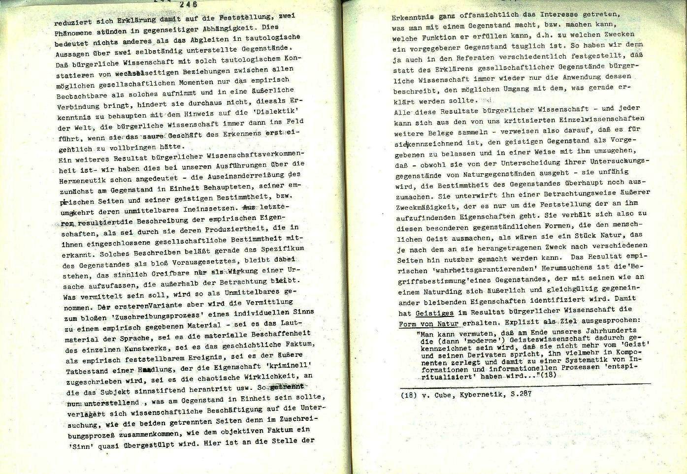 Muenchen_AK_Sozialistisches_Studium128