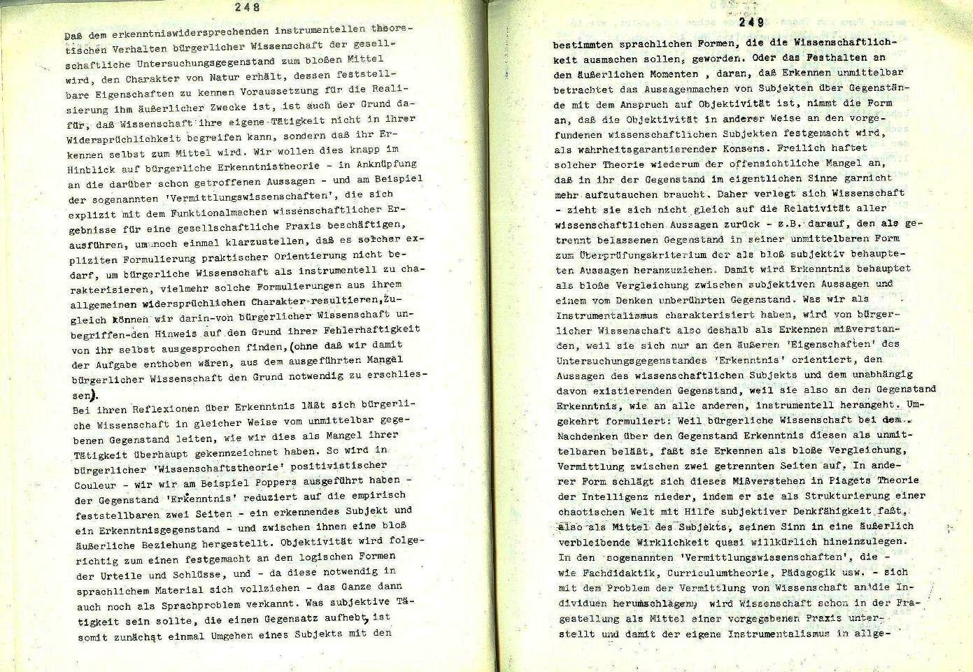 Muenchen_AK_Sozialistisches_Studium129