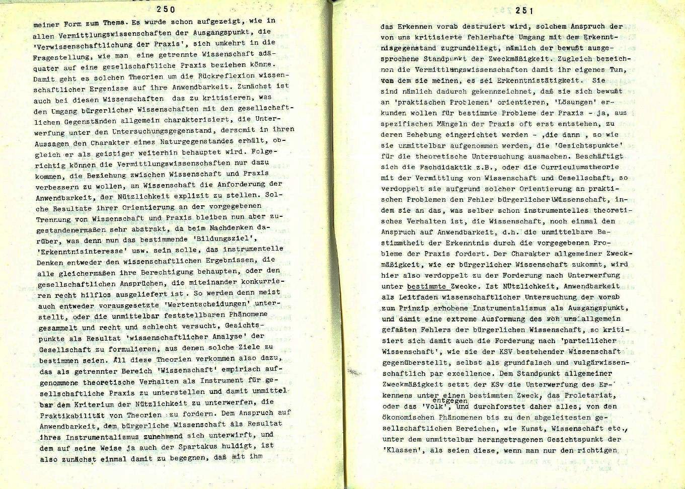 Muenchen_AK_Sozialistisches_Studium130