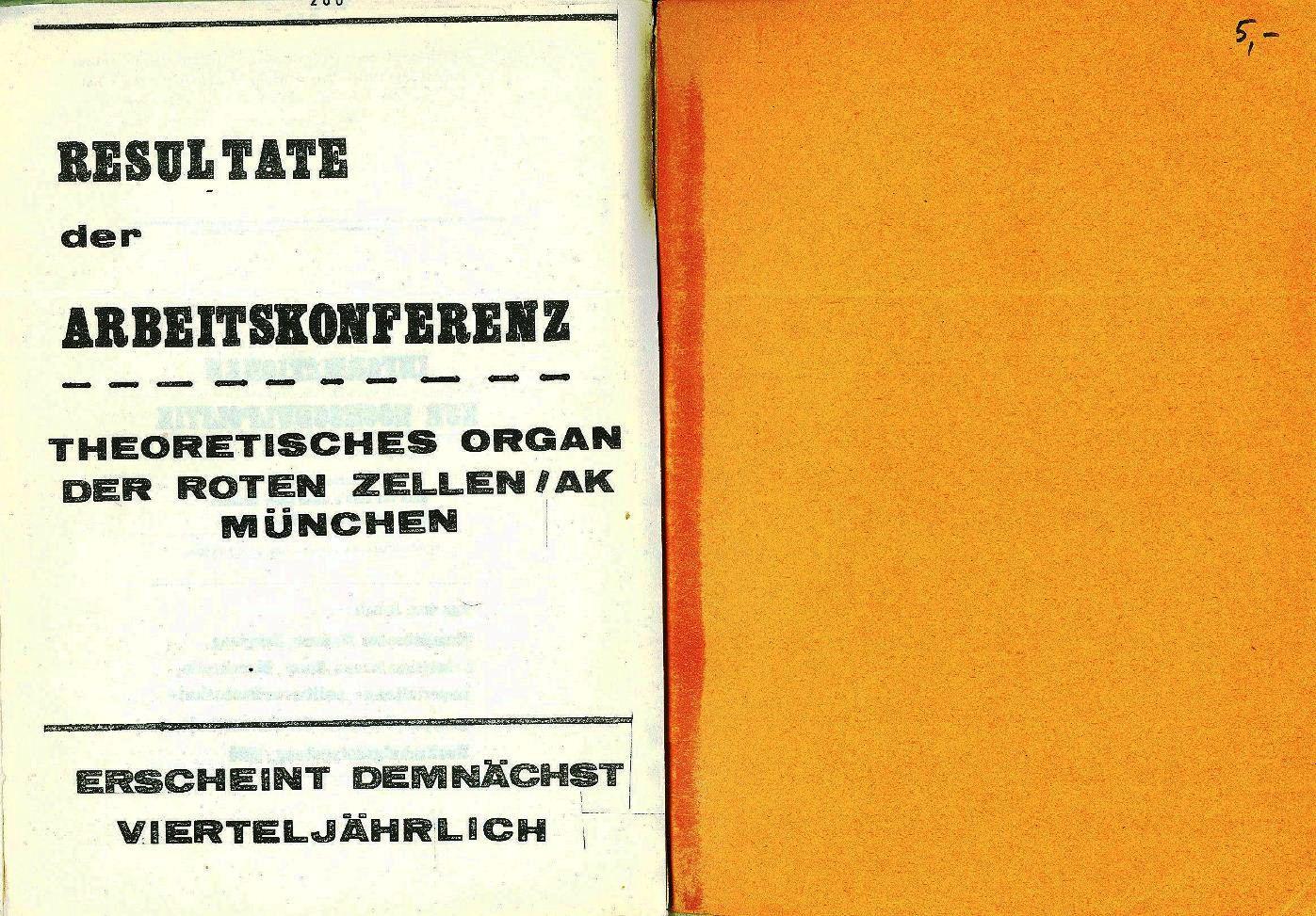 Muenchen_AK_Sozialistisches_Studium135