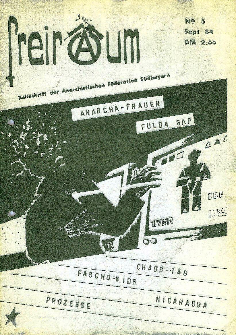 Freiraum007