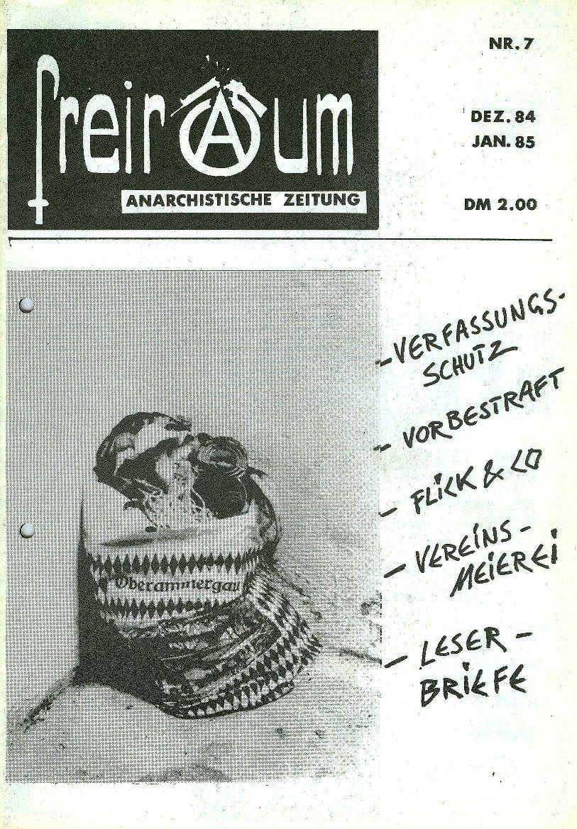 Freiraum065