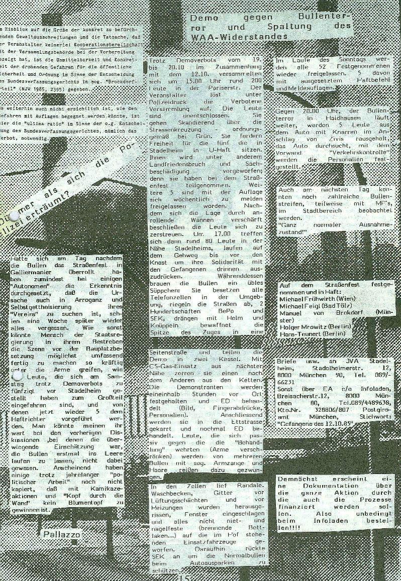 Freiraum175