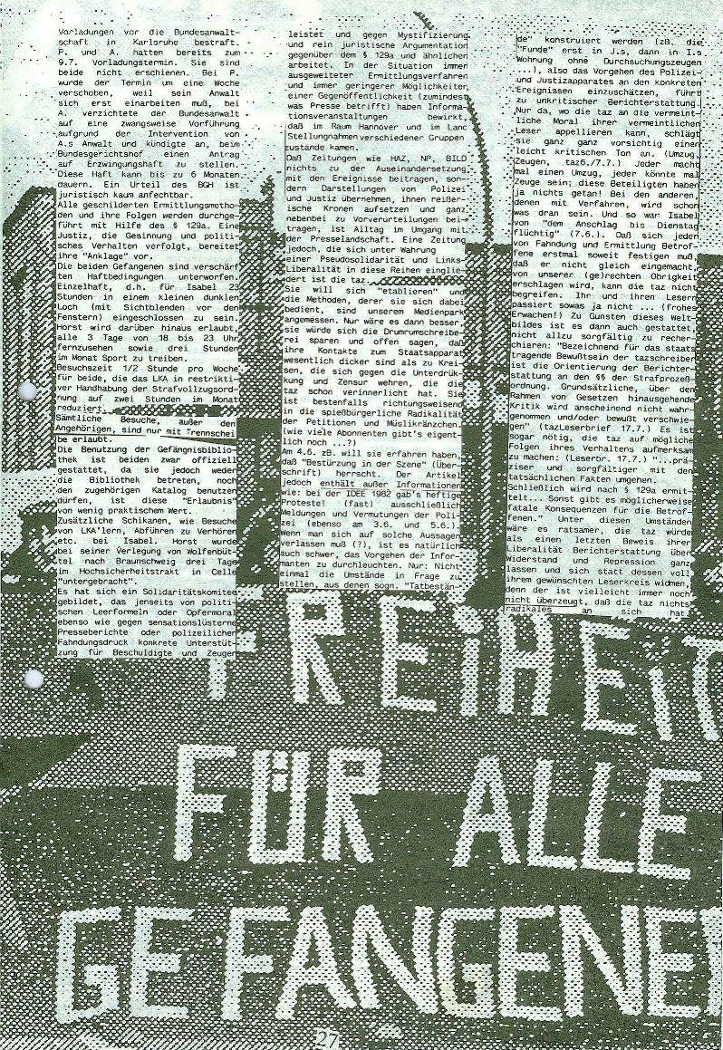 Freiraum187