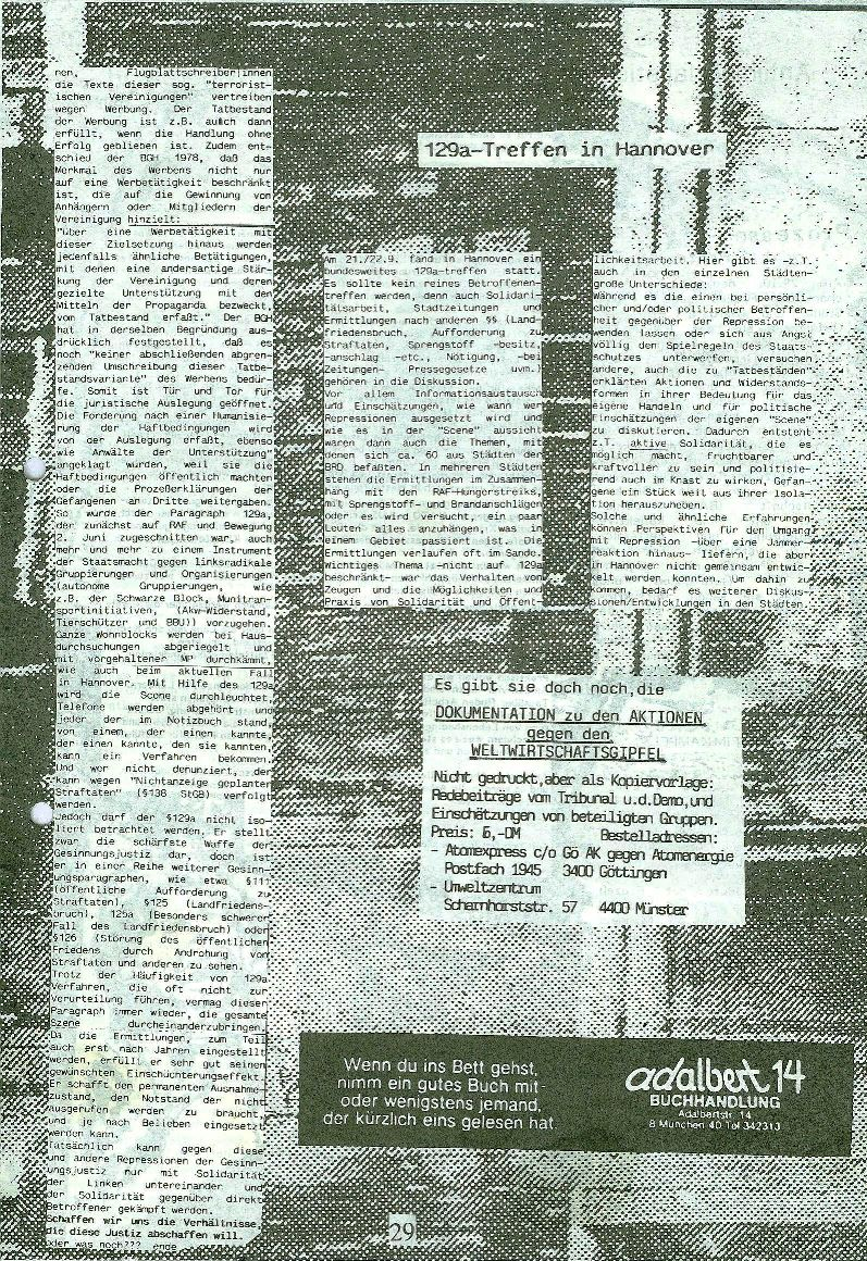 Freiraum189
