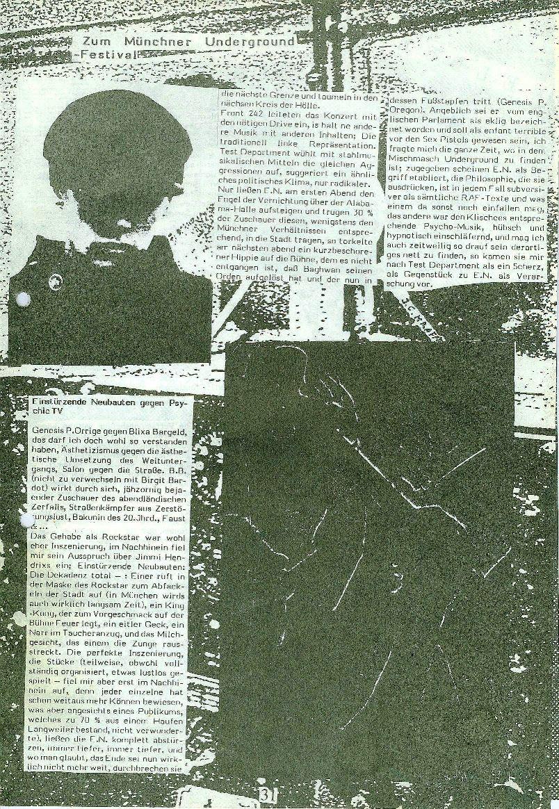 Freiraum191