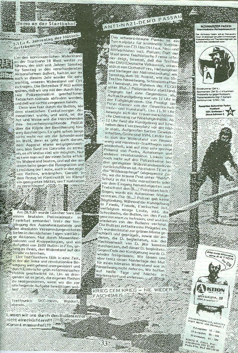 Freiraum193