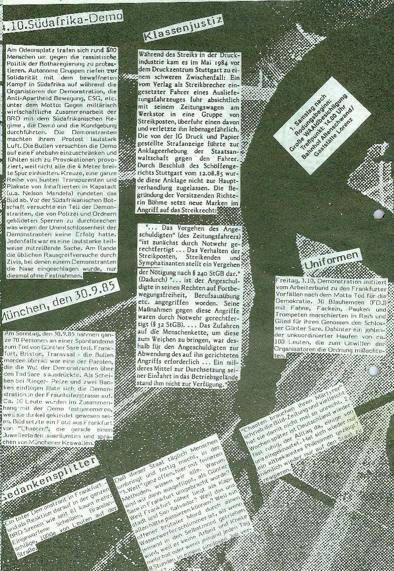 Freiraum194