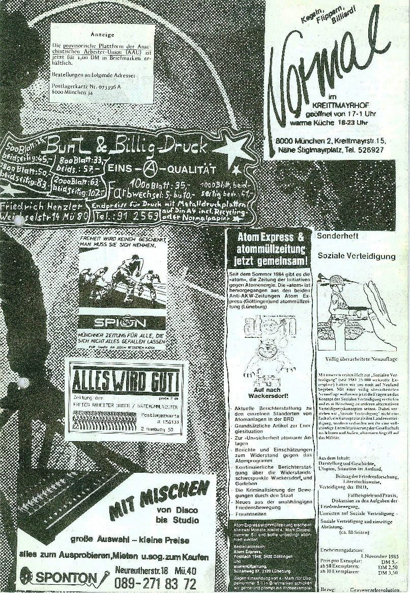 Freiraum195